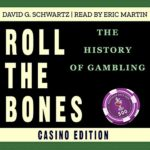 Roll the Bones Audiobook